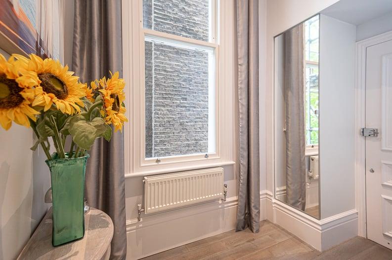 2 bedroom(s) apartment to sale in Belsize Park Gardens, Belsize Park, London-image 15