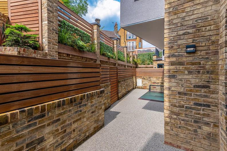 4 bedroom(s) house to sale in Coachworks Mews, Hampstead Borders , London-image 28