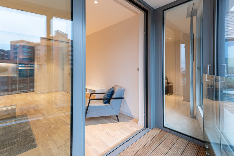 1 bedroom(s) apartment to sale in Onyx House, 98 Camley Street, Kings Cross-image 5