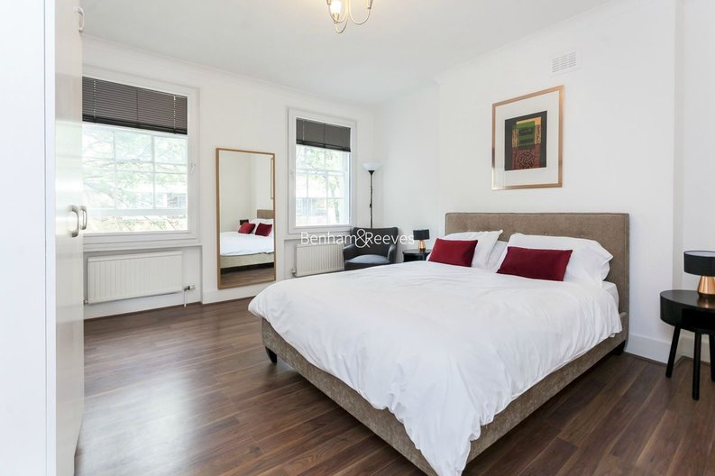 3 bedroom(s) house to sale in Endell Street, Covent Garden, London-image 7