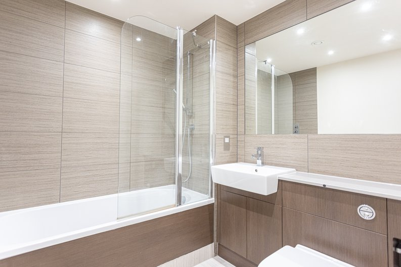 2 bedroom(s) apartment to sale in 22 Aerodrome Road, Beaufort Park-image 12