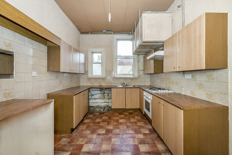 5 bedroom(s) apartment to sale in Rosslyn Mansions, Goldhurst Terrace, South Hampstead, London-image 6