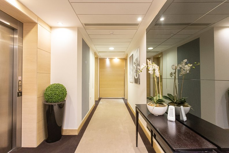 1 bedroom(s) apartment to sale in Seafarer Way, Surrey Quays, London-image 15