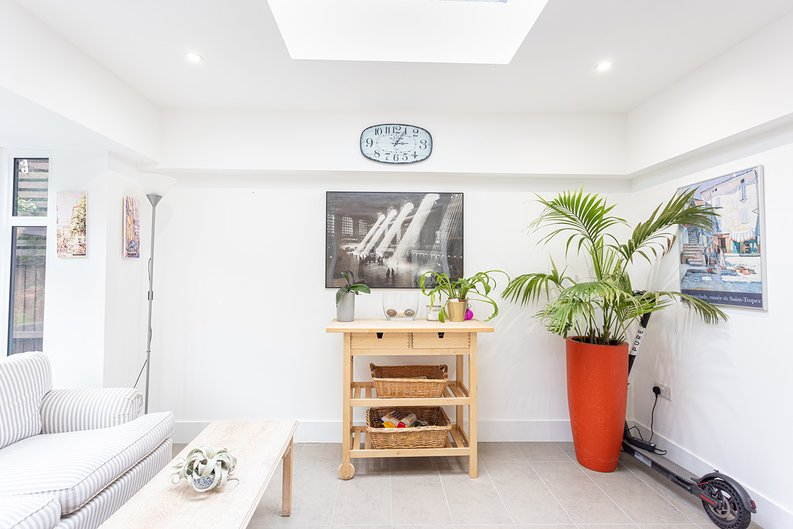 4 bedroom(s) house to sale in Hale Lane, Mill Hill, London-image 53