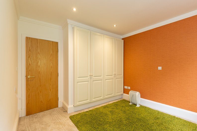 3 bedroom(s) apartment to sale in Chasewood Park, Sudbury Hill, Harrow-image 9
