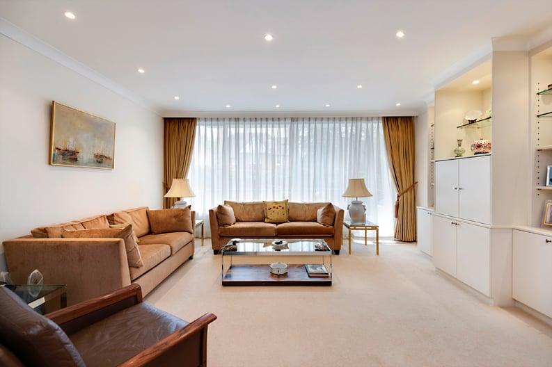 2 bedroom(s) apartment to sale in Broadlands Lodge, Broadlands Road, Highgate, London-image 14