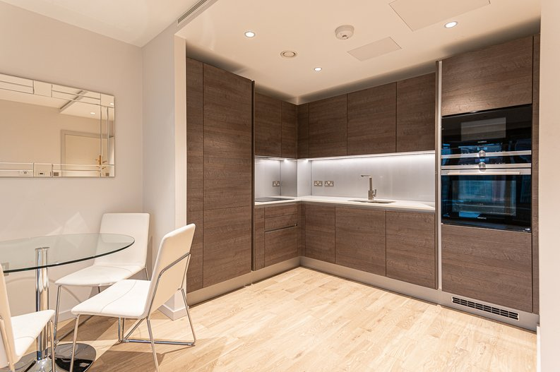 1 bedroom(s) apartment to sale in Onyx House, 98 Camley Street, Kings Cross-image 3