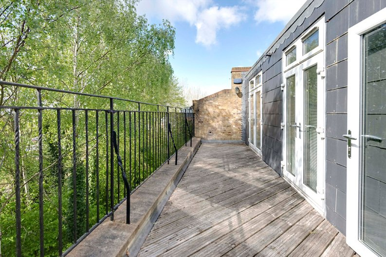 4 bedroom(s) house to sale in Rosemont Road, Hampstead, London-image 2
