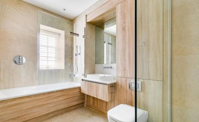 4 bedroom(s) apartment to sale in Kidderpore Avenue, Hampstead, London-image 11