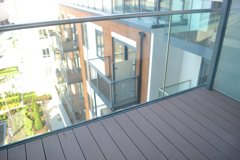1 bedroom(s) apartment to sale in Chapman House, 24 Aerodrome Road, Beaufort Park, London-image 8