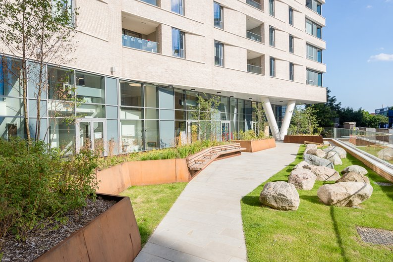1 bedroom(s) apartment to sale in Onyx House, 98 Camley Street, Kings Cross-image 13