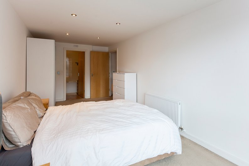 2 bedroom(s) apartment to sale in Building 50, Argyll Road, Royal Arsenal Riverside, London-image 12