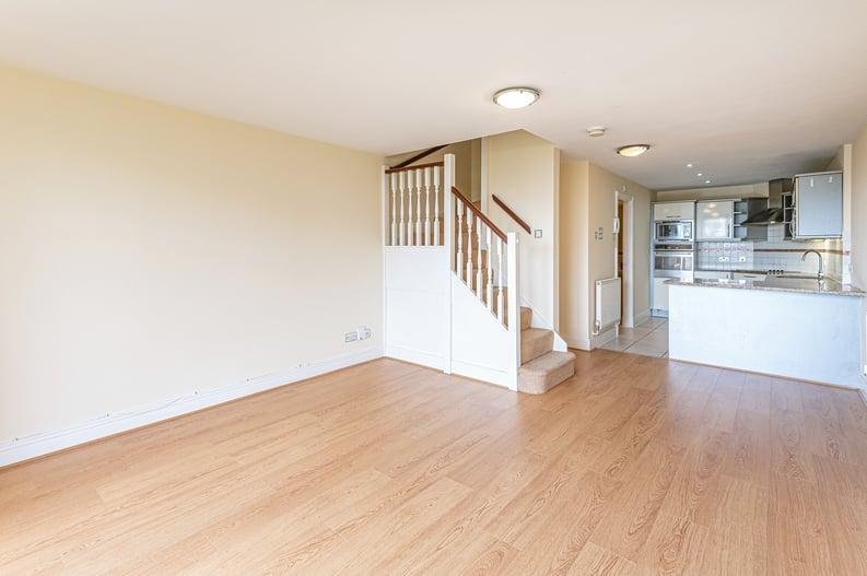 4 bedroom(s) to sale in Rosemont Road, Hampstead, London-image 19