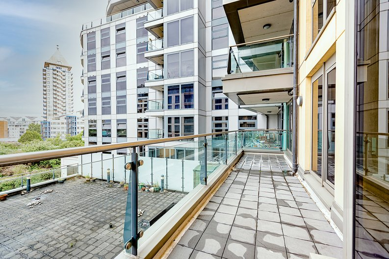 2 bedroom(s) apartment to sale in Regency House, The Boulevard, Imperial Wharf, Fulham-image 15