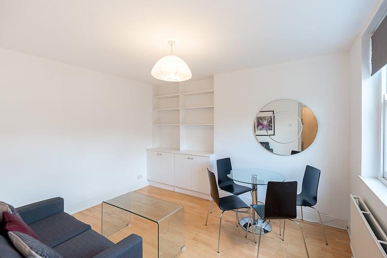 1 bedroom(s) apartment to sale in 74 Oxford Gardens, Ladbroke Grove-image 4