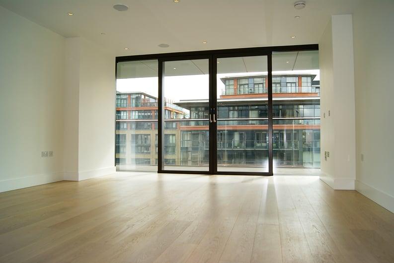 2 bedroom(s) apartment to sale in Merchant Square, Paddington, London-image 1