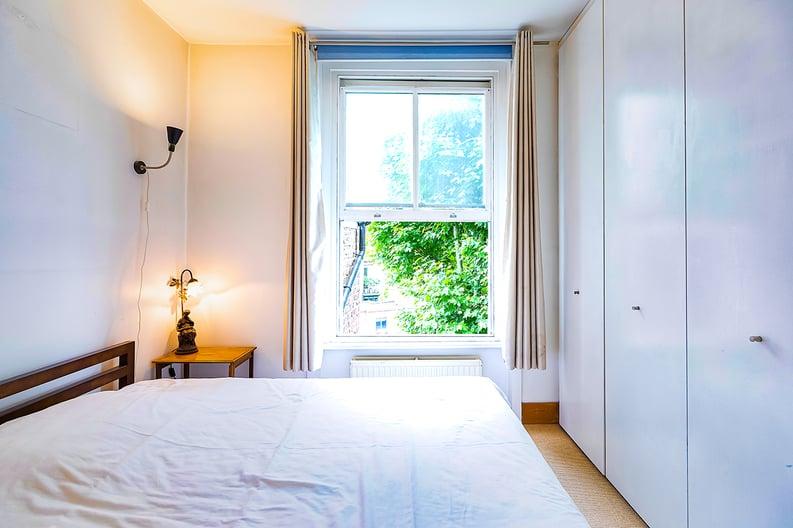 1 bedroom(s) apartment to sale in Durham Terrace, Paddington, London-image 3
