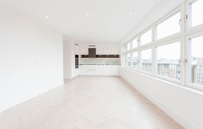 1 bedroom(s) apartment to sale in Pearl House, 5 Market Road, London-image 10
