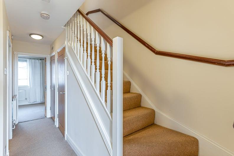 4 bedroom(s) to sale in Rosemont Road, Hampstead, London-image 23