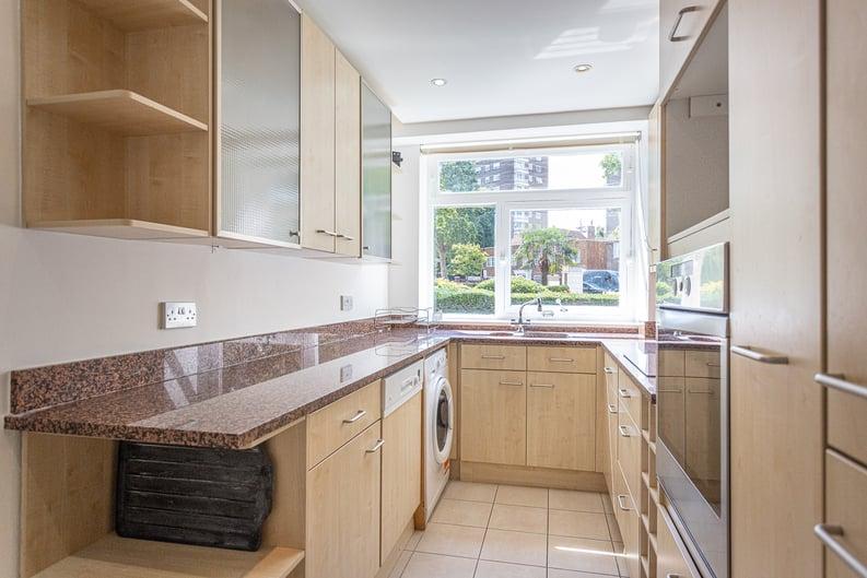 3 bedroom(s) apartment to sale in Sheringham, St. John's Wood Park, St. John's Wood , London-image 3