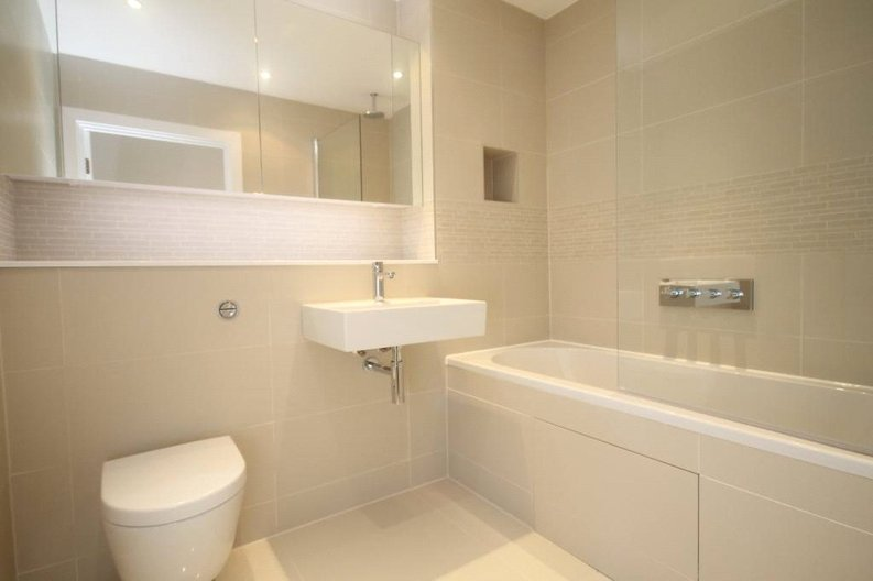 1 bedroom(s) apartment to sale in Pump House Crescent, Greater London, Brentford-image 8