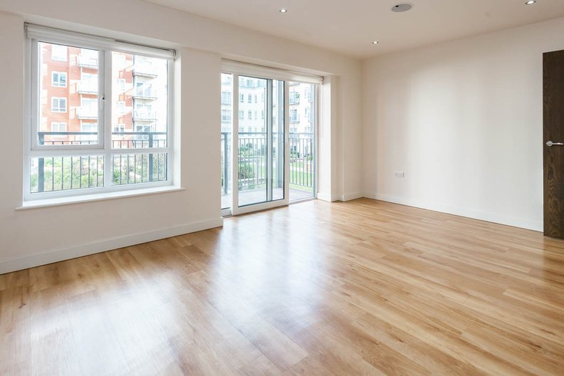 2 bedroom(s) apartment to sale in East Drive, Colindale, London-image 1