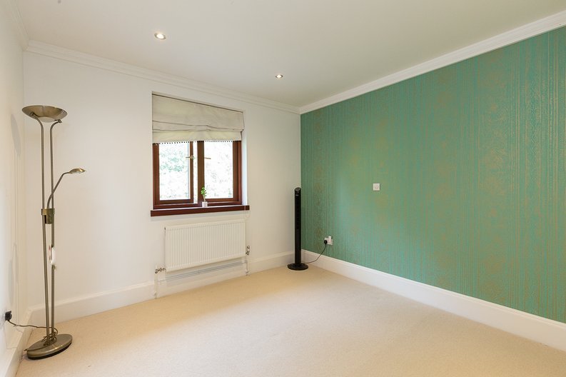 3 bedroom(s) apartment to sale in Chasewood Park, Sudbury Hill, Harrow-image 8