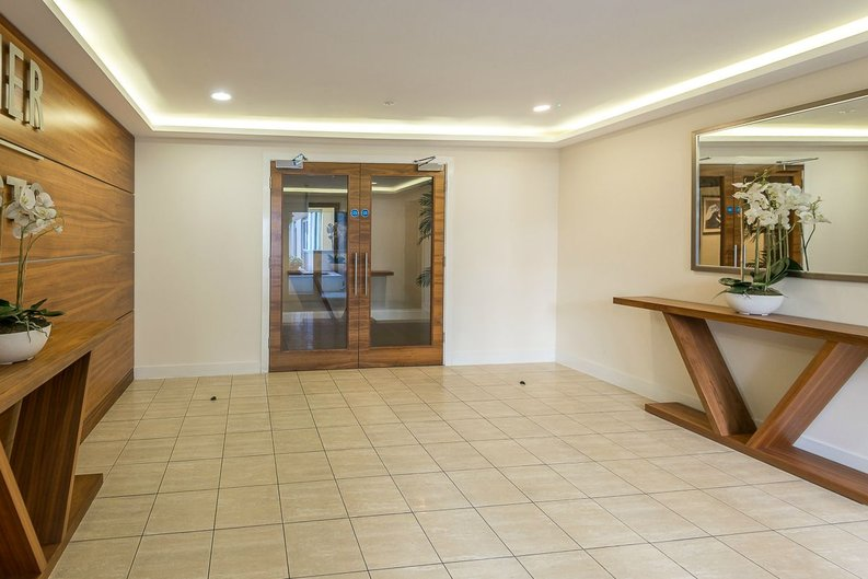 1 bedroom(s) apartment to sale in Napier House, Bromyard Avenue, Acton-image 13