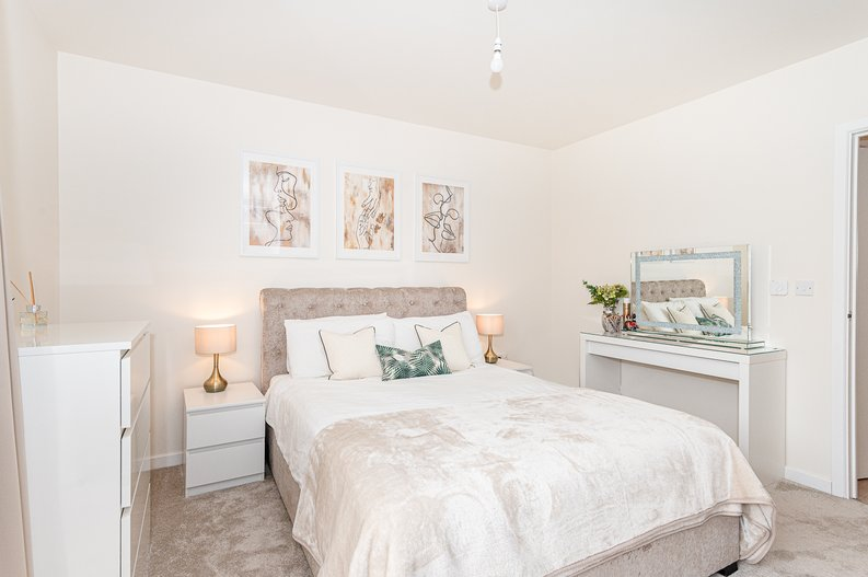 1 bedroom(s) apartment to sale in Yarrow Apartments, 82 Bittacy Hill, Millbrook Park, Mill Hill, London-image 10