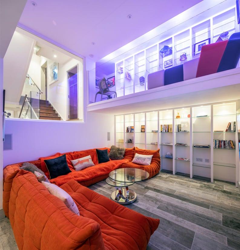3 bedroom(s) house to sale in Gayton Road, Hampstead Village, London-image 27