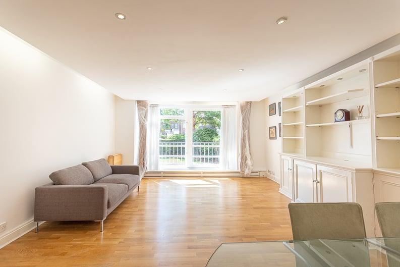 3 bedroom(s) apartment to sale in Sheringham, St. John's Wood Park, St. John's Wood , London-image 6