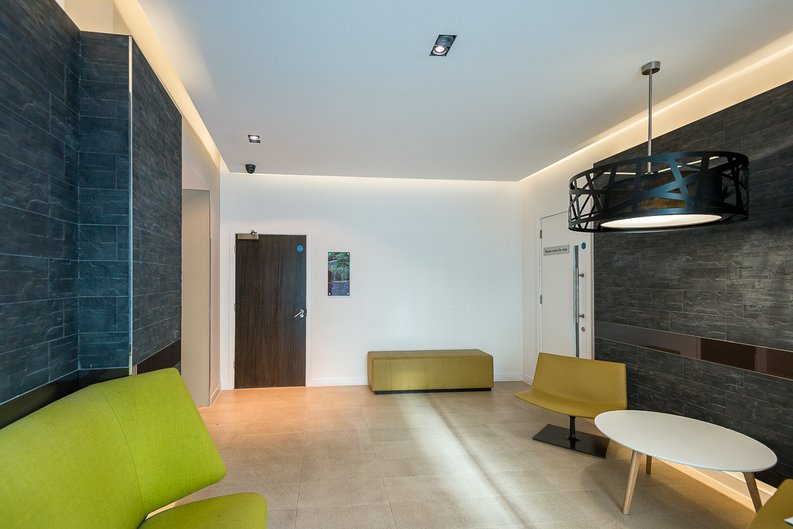 1 bedroom(s) apartment to sale in Goodchild Road, Woodbury Down, London-image 15