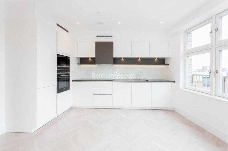 1 bedroom(s) apartment to sale in Pearl House, 5 Market Road, London-image 2