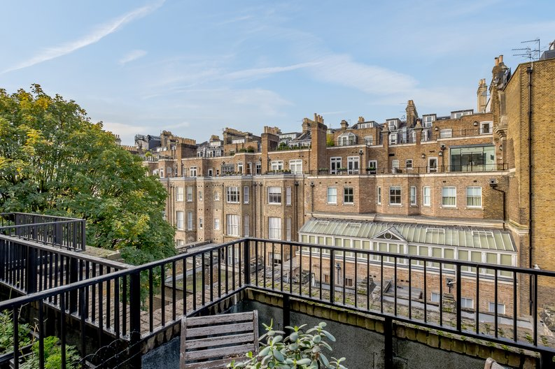 1 bedroom(s) apartment to sale in Colosseum Terrace, Albany Street, London-image 14