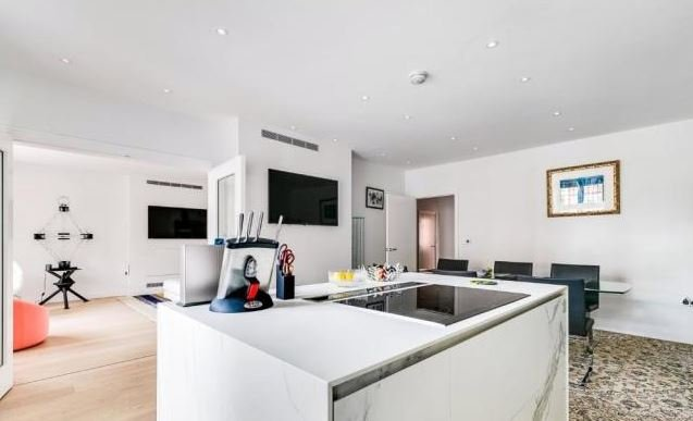 4 bedroom(s) apartment to sale in Kidderpore Avenue, Hampstead, London-image 5
