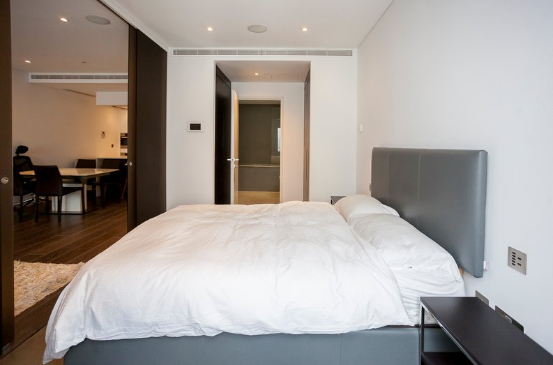 2 bedroom(s) apartment to sale in Marconi House, 335 Strand, London-image 10