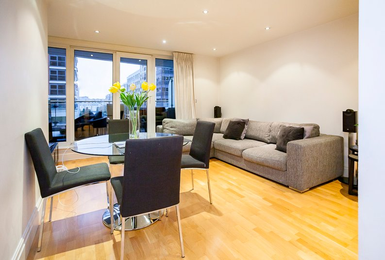 2 bedroom(s) apartment to sale in Chelsea Vista, Imperial Wharf, Fulham-image 6