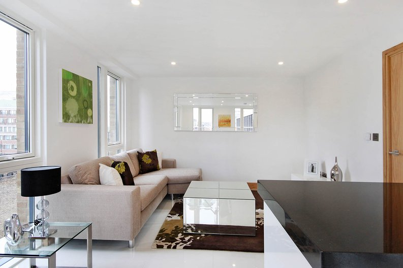1 bedroom(s) apartment to sale in Churchway, Euston-image 5