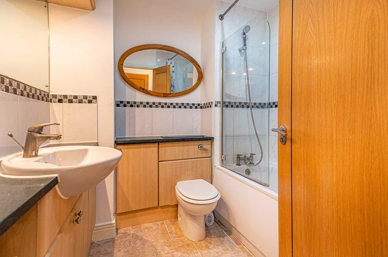 4 bedroom(s) to sale in Rosemont Road, Hampstead, London-image 24