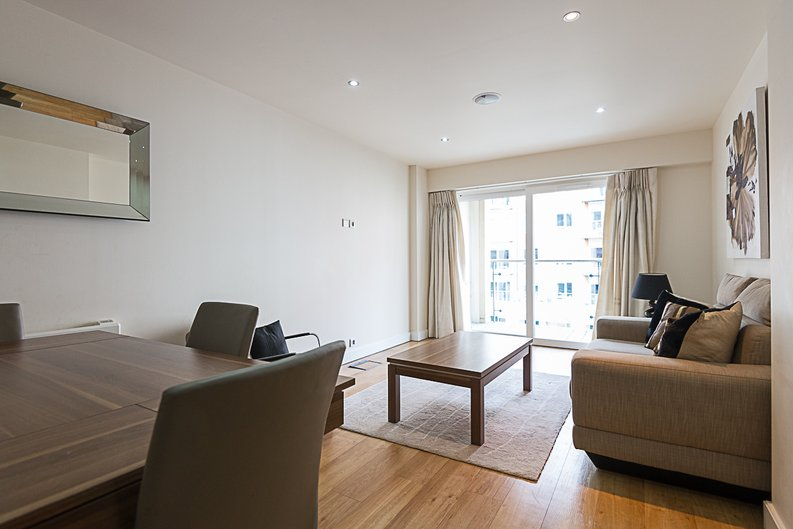 1 bedroom(s) apartment to sale in Cavendish House, Boulevard Drive, Colindale, London-image 6