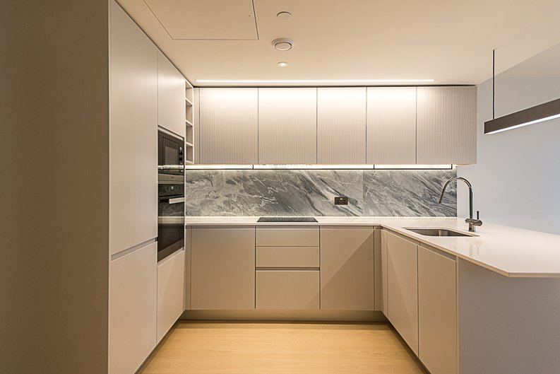 1 bedroom(s) apartment to sale in Belvedere Row, White City , London-image 7