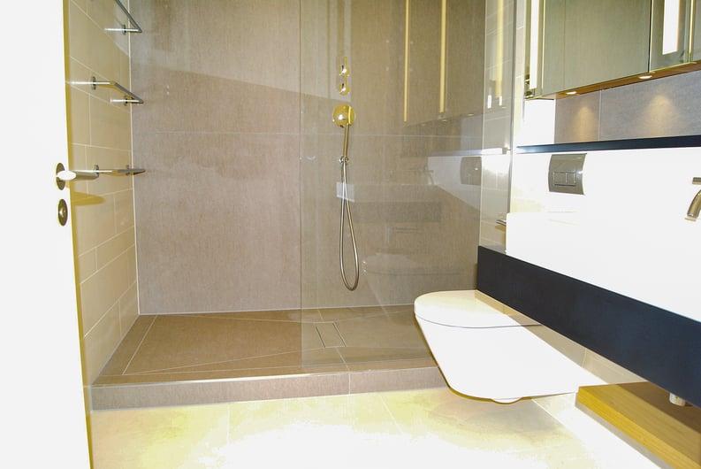 2 bedroom(s) apartment to sale in Merchant Square, Paddington, London-image 13