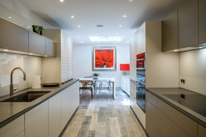 3 bedroom(s) house to sale in Gayton Road, Hampstead Village, London-image 24
