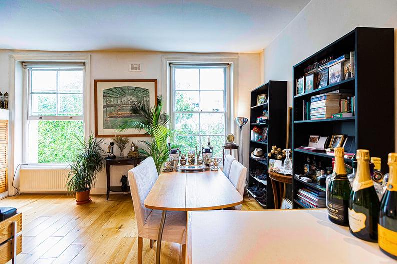 1 bedroom(s) apartment to sale in Durham Terrace, Paddington, London-image 18
