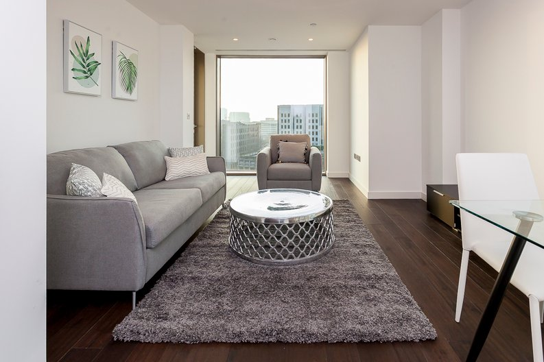 1 bedroom(s) apartment to sale in Rosemary Place, 85 Royal Mint Street, Tower Hill, London-image 10