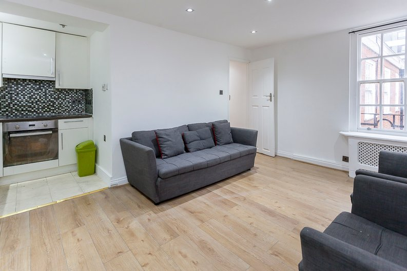 3 bedroom(s) apartment to sale in Park West, Edgware Road, Hyde Park, London-image 1