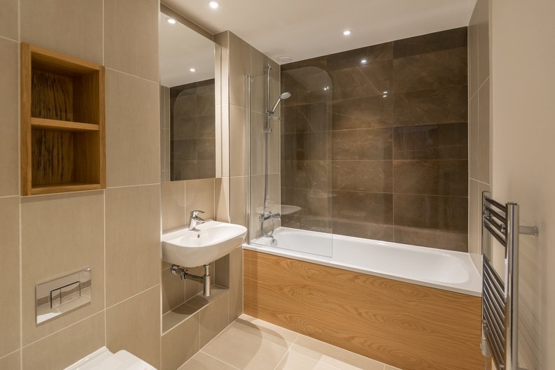 1 bedroom(s) apartment to sale in Carnarvon Court, Howard Road, Stanmore-image 7