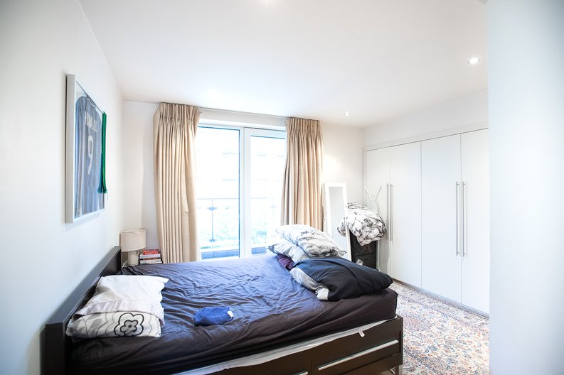 3 bedroom(s) apartment to sale in Lensbury Avenue, Imperial Wharf, London-image 9