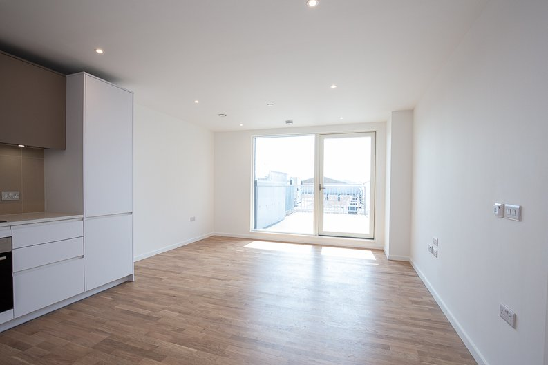 1 bedroom(s) apartment to sale in Meranti Apartments, 167 Grove Street, Deptford-image 1