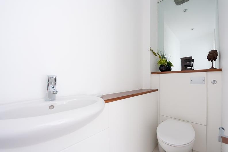 2 bedroom(s) apartment to sale in Metcalfe Court, John Harrison Way, Greenwich Millennium Village, Greenwich-image 4